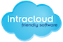IntraCloud Friendly Software